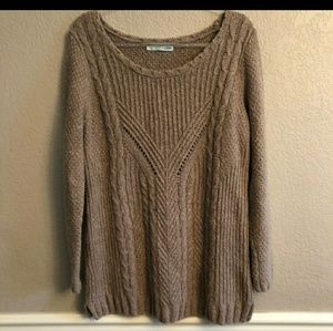 Maurices size XL